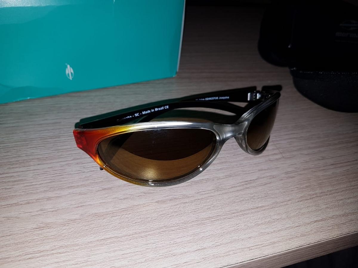 e8bd843beb290 Carregando zoom... óculos de sol esportivo mormaii joaquina original  nacional