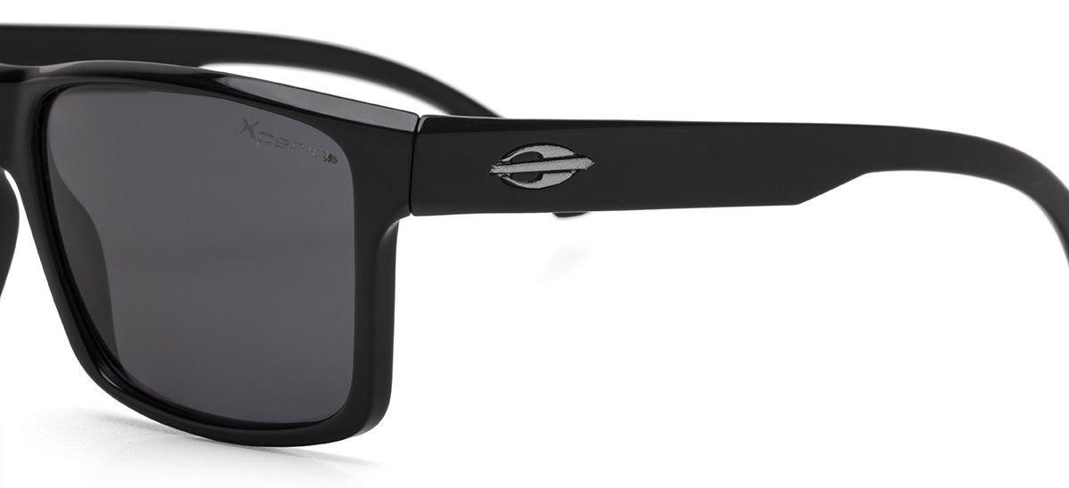 Óculos De Sol Mormaii Lagos M0074 A02 03 Polarizado - R  315,90 em ... b121e01823
