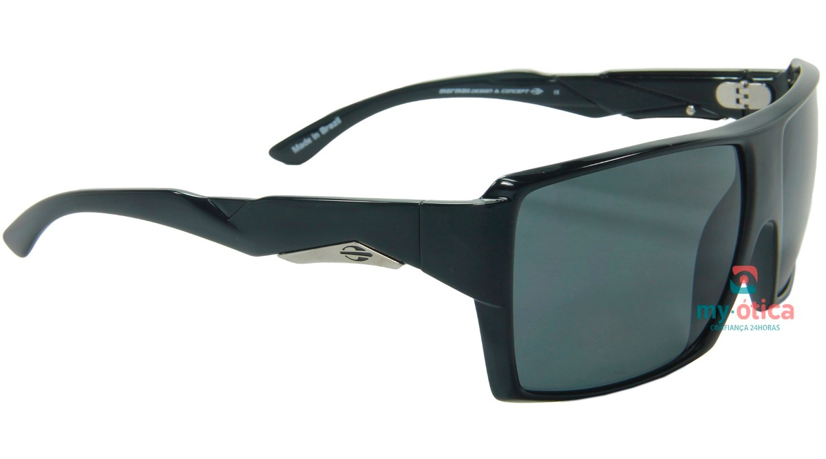 db75e0ad09cec óculos Mormaii Aruba Xperio « One More Soul