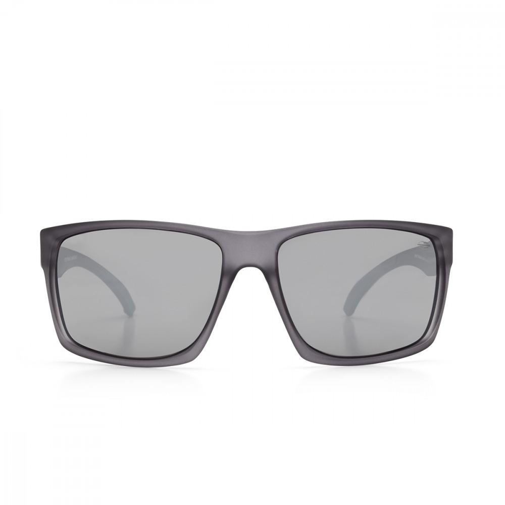 Oculos De Sol Mormaii Carmel Fume Cinza prata - R  232,25 em Mercado Livre fbfd5d0c9a