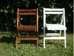 sol naciente, alquiler de vajilla, mesas, sillas., en morón