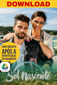 download novela roque santeiro completa torrent