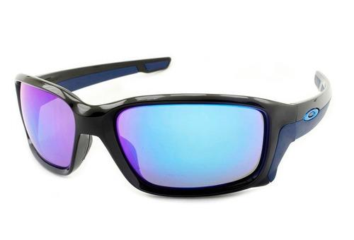 Oculos De Sol Oakley Mercado Livre   City of Kenmore, Washington f3b6535b4c