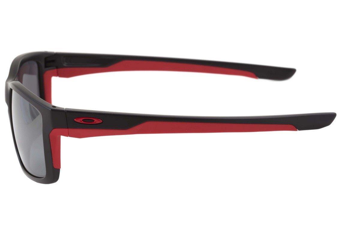 Óculos De Sol Masculino Oakley Mainlink Oo9264 12 - Original - R ... 2e9a24f2fc