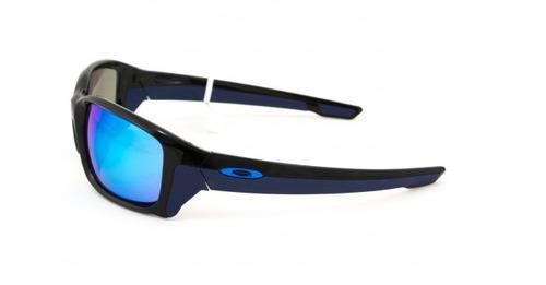 17f53cdb3 ... straightlink 9331-04 acetato masculino · óculos sol oakley · sol oakley  óculos