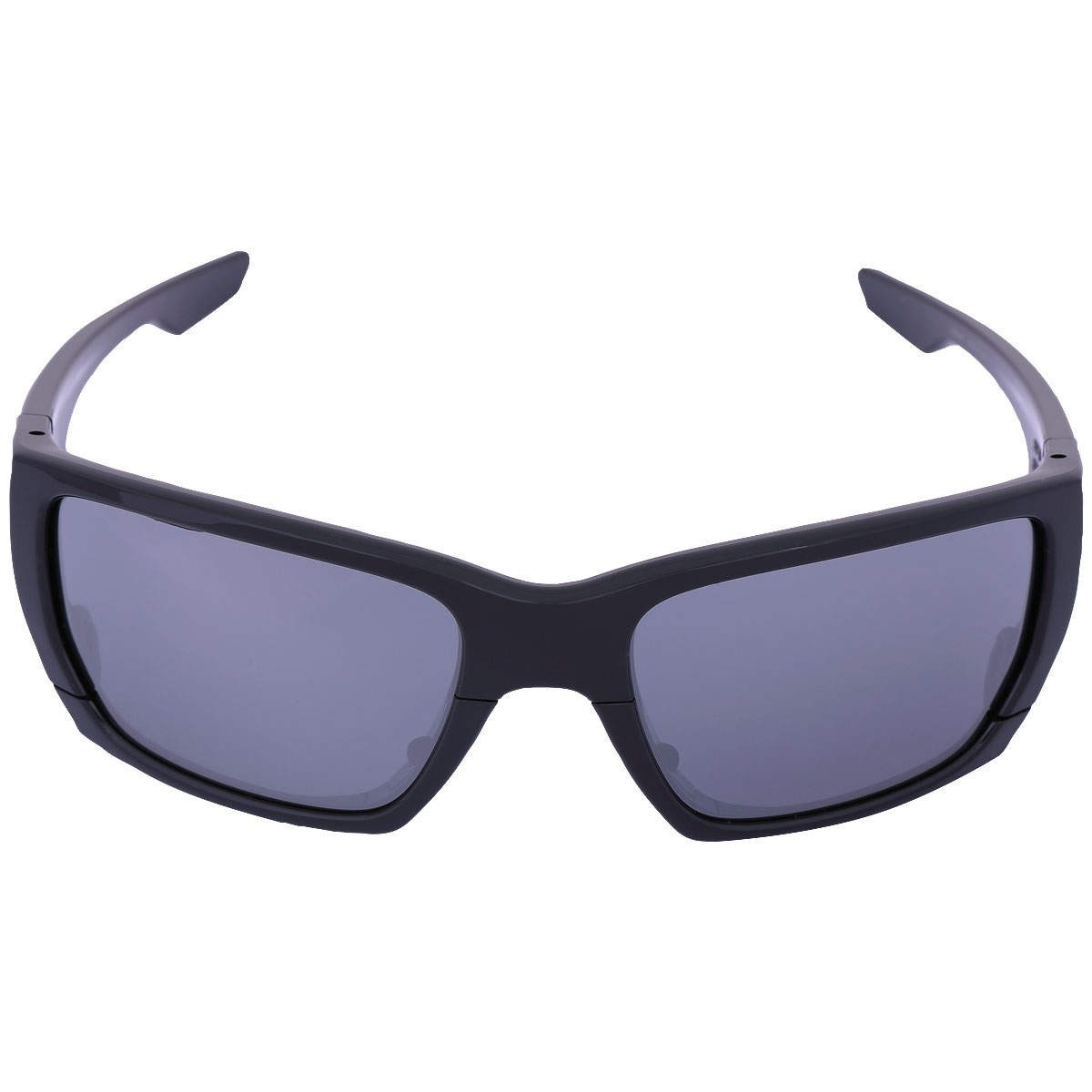 Carregando zoom... óculos de sol oakley style switch iridium oo9194 -  unissex 17be092e82