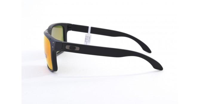 85b4f6e7c931c ... holbrook 9102-e255 acetato masculino · óculos sol oakley · sol oakley  óculos