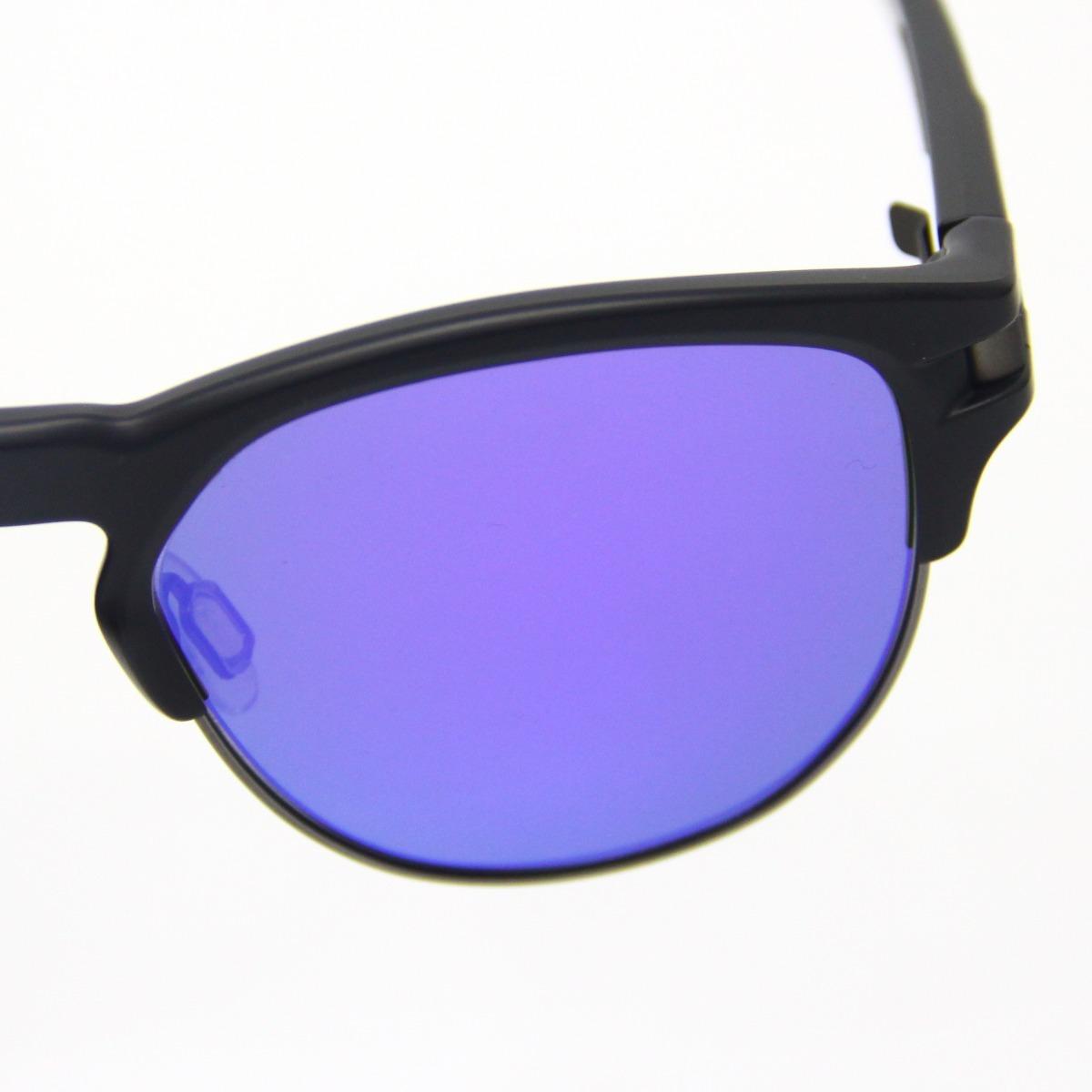 Óculos De Sol Oakley Latch Key 9394 - Lançamento - R  549,00 em ... 3e91f04f30