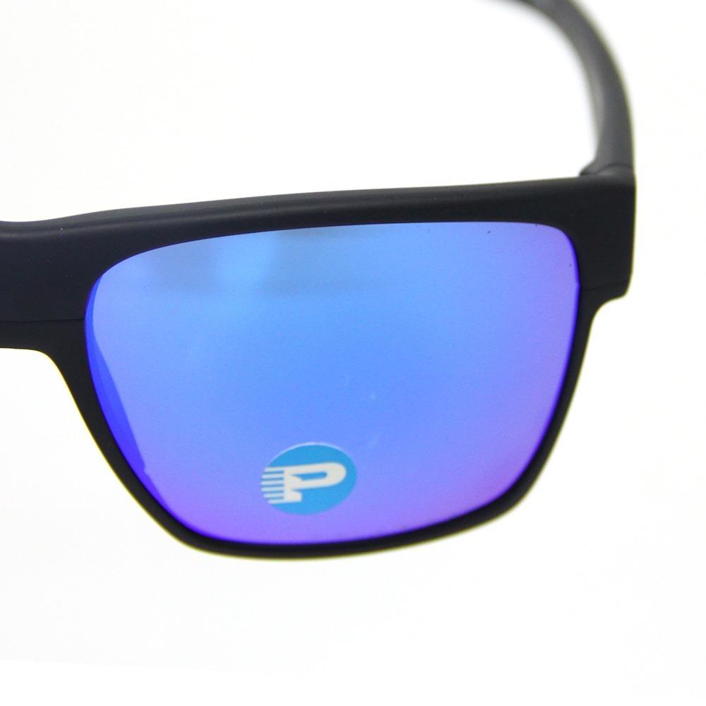 8367e367e6a9f Carregando zoom... óculos sol masculino oakley twoface xl 9350 polarizado