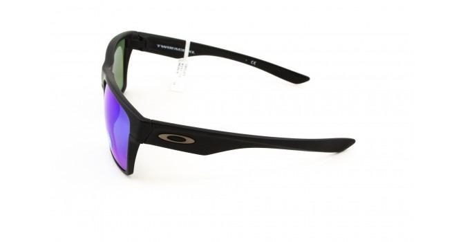 ... twoface xl 9350-05 acetato polarizado · óculos sol oakley · sol oakley  óculos 8213966b85