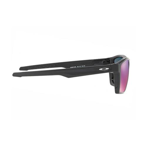 Óculos De Sol Oakley R1 Targetline Carbon   Prizm Road - R  550,00 ... c09db05325