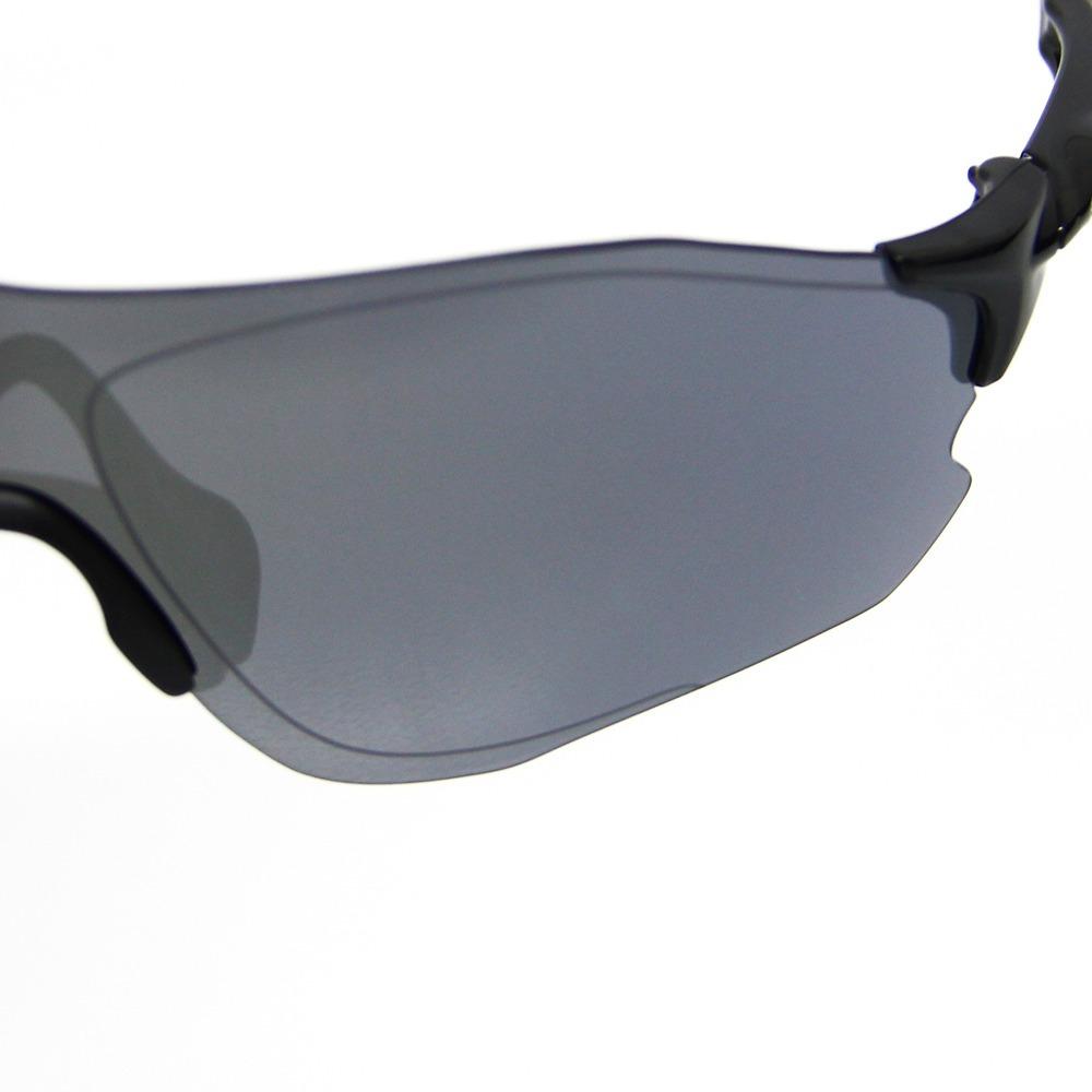 de17cdc1ddd4c Carregando zoom... óculos de sol oakley oo 9308 esportivo. Carregando zoom.