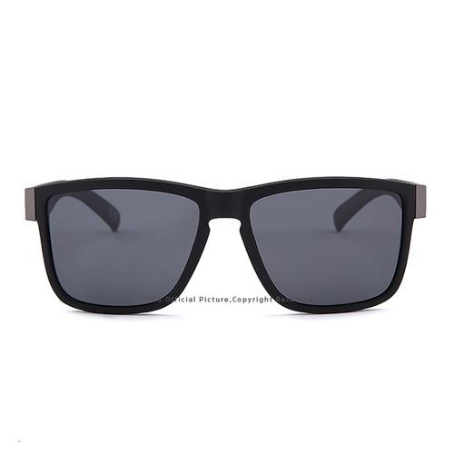 8ae7603fd sol oculos oculos. Carregando zoom... oculos de sol feminino 20/20 preto  espelhado oculos redondo