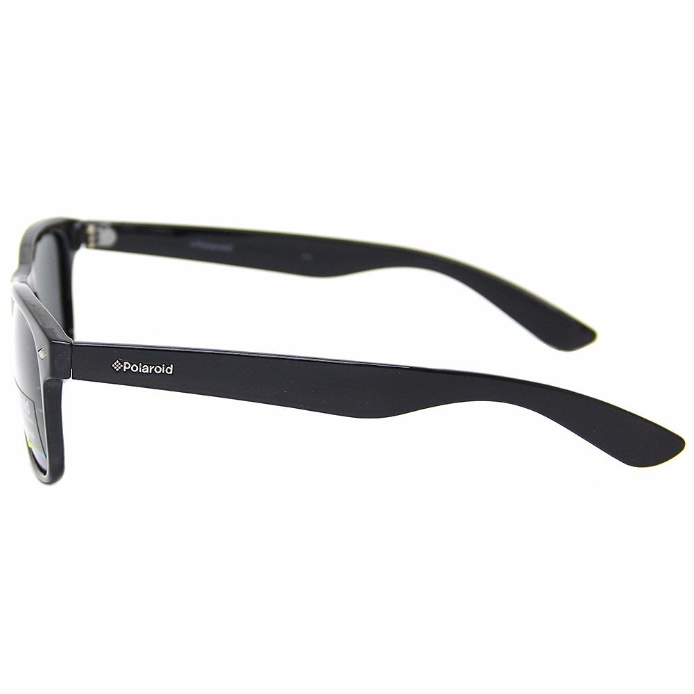 dfb83f706c249 Carregando zoom... óculos de sol polaroid feminino 1015 polarizado