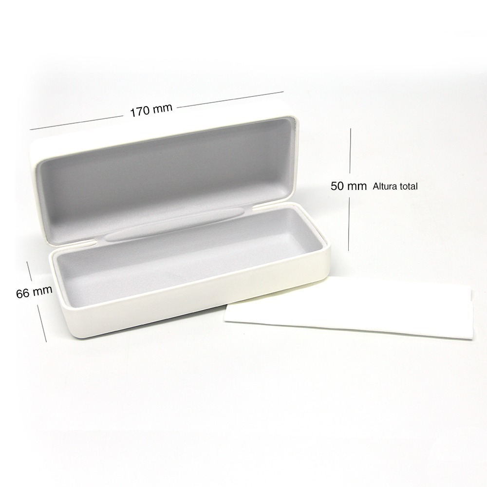 Óculos De Sol Polaroid 2053 Polarizado Retrô Redondo - R  189,54 em ... 7e15644901