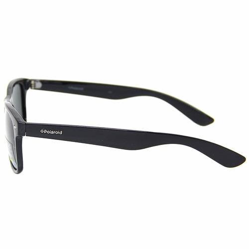 sol polaroid óculos