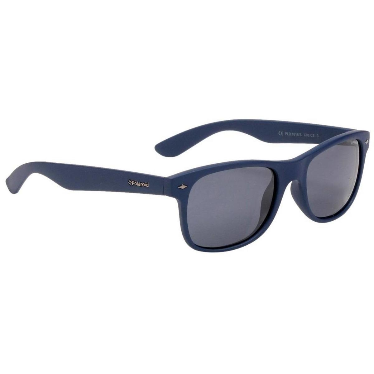 Óculos De Sol Polaroid Masculino Pld1015 s X03c3 - R  159,00 em ... 82a654ead3