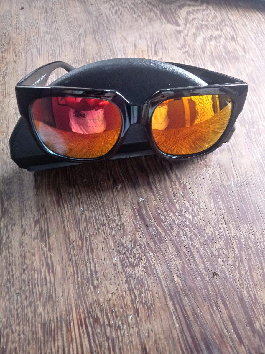 Carregando zoom... oculos de sol tipo espelhado da marca prada milano lmj075 b7678ef95b