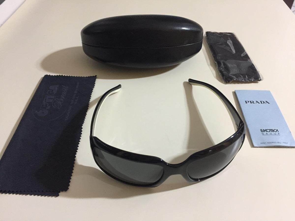 Carregando zoom... óculos sol prada original - excelentes condições - eua.  Carregando zoom. 0d2d907f46