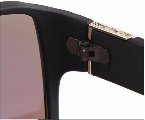 ... homem masculino quik enose frete grátis · óculos sol quik · sol quik  óculos 216d12d9f9