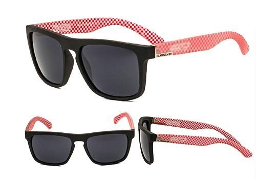 Óculos De Sol The Ferris Quiksilver Masculino Proteção Uv400 - R  99 ... 9200cd1e00