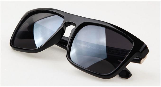 5865697451f91 Óculos De Sol Quiksilver Esportivo Masculino Uv400 - R  99,90 em ...