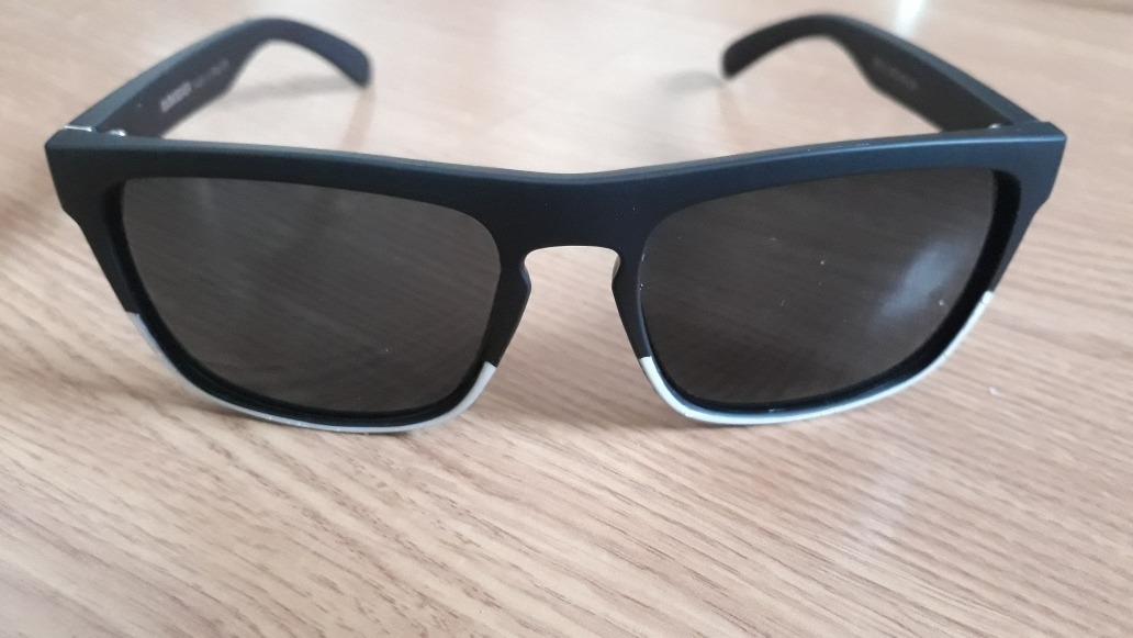 6bb7b3caefa09 sol quiksilver oculos. Carregando zoom.