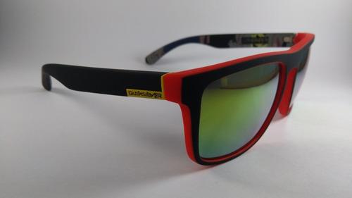 ba5e1b939673a sol quiksilver oculos. Carregando zoom... 4 2 oculos sol masculino  quiksilver the ferris frete gratis