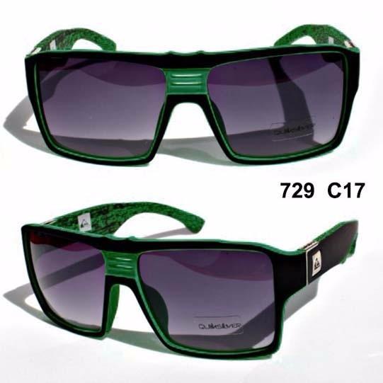 10ba9d43e596e ... enose várias cores frete grátis · óculos sol quiksilver · sol  quiksilver óculos