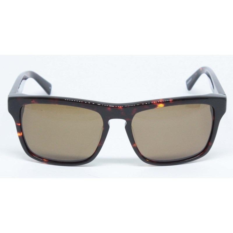 77a5c2c95d97c Óculos De Sol Quiksilver The Ferris M.o Shiny Brown Havana B - R ...