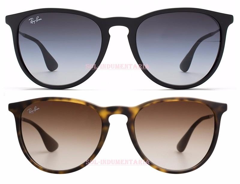 gafas ray ban para mujer mercadolibre