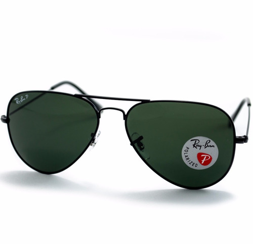 sol ray-ban gafas