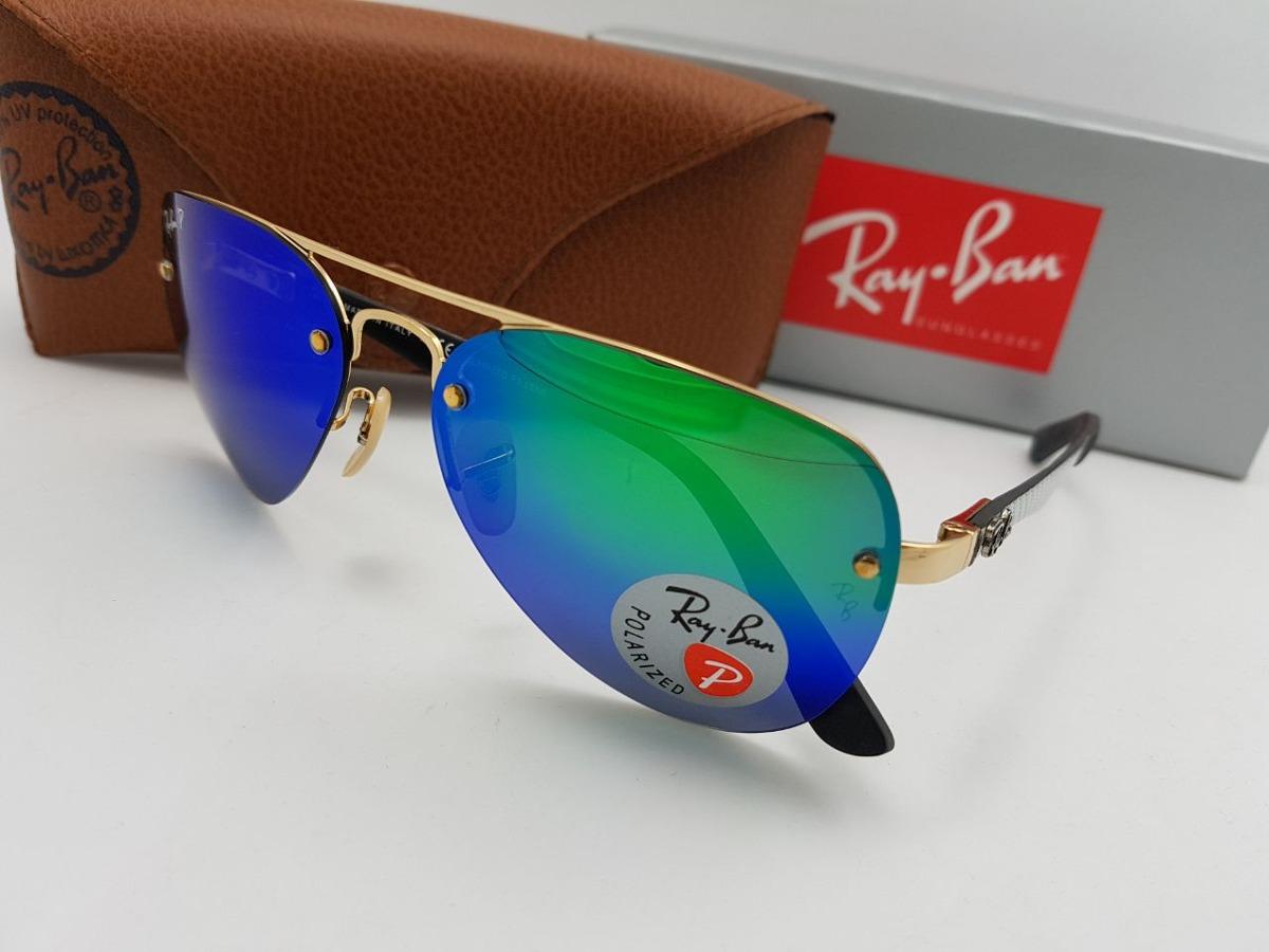 a8dbe291cb0eb Cargando zoom... gafas de sol ray-ban sunglasses modelos exclusivos  promoción