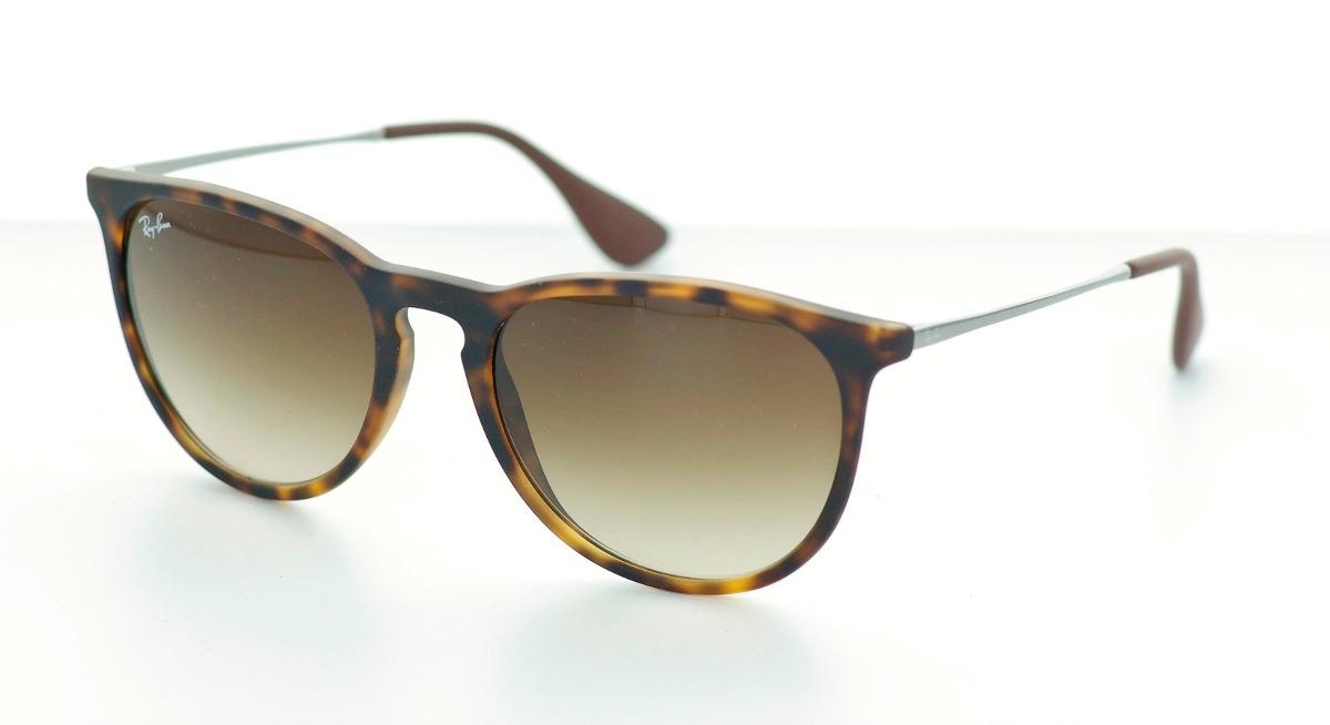 ray ban anteojos de sol precios
