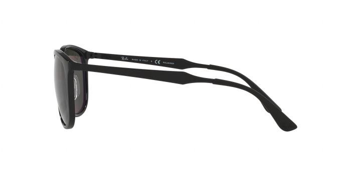 Óculos De Sol Ray-ban Rb4299 601 9a 56 Polarizado Original - R  620 ... 51836299da