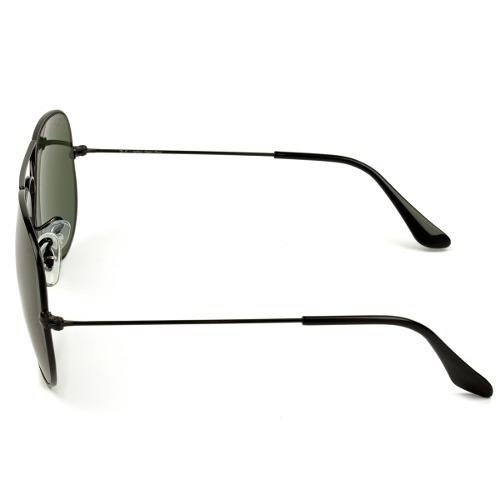 óculos de sol ray-ban aviador rb3025l 002 58 pol. original · óculos sol ray- ban · sol ray-ban óculos 8cab2ab1ce