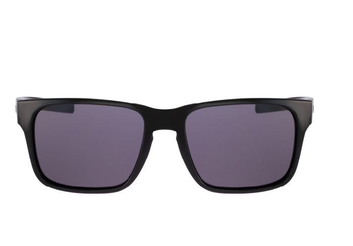 23798e1d53de2 sol secret oculos · kit 2 oculos de sol secret motley super promoção nov