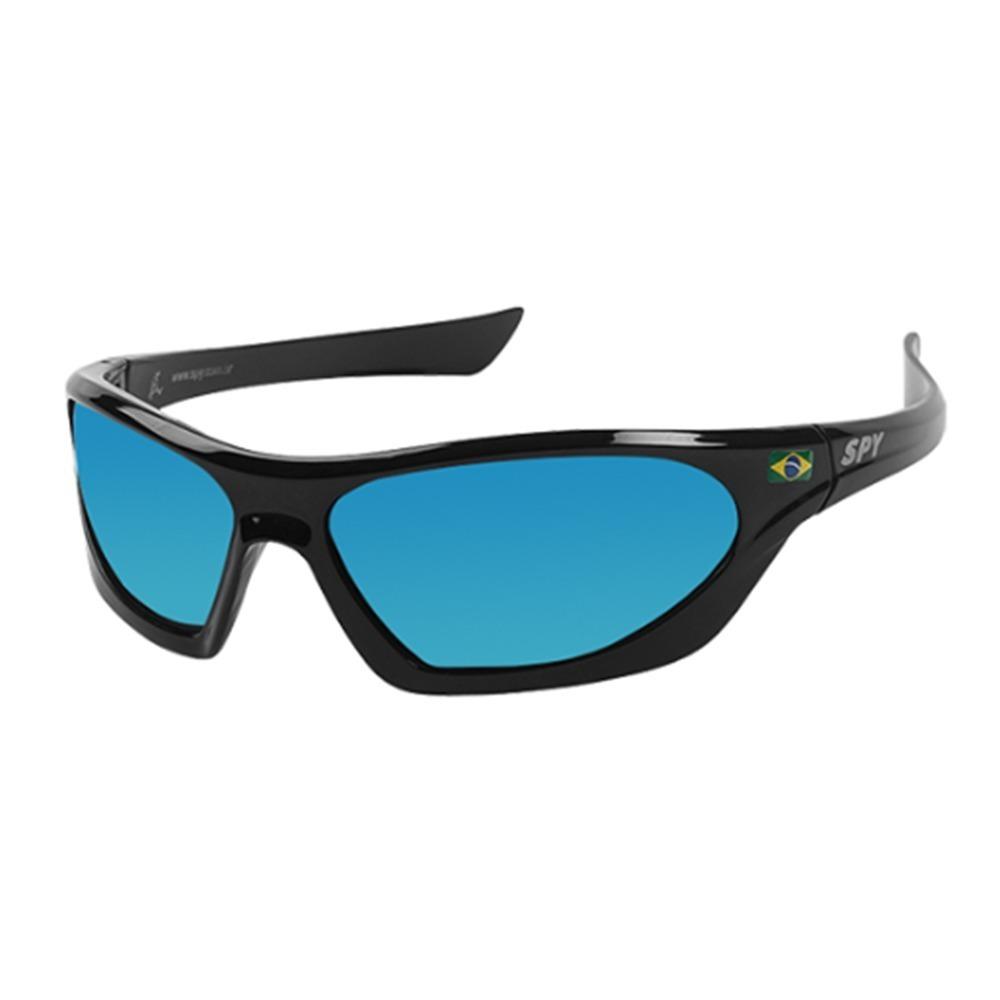 Oculos Sol Espelhado Spy P Larga 48 Original Solar Cores - R  163,00 ... fd041563d9