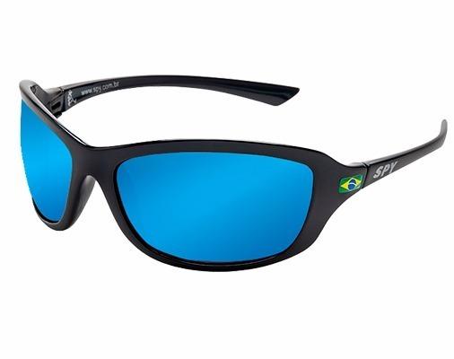 4152654a2 ... original espelhado link 44 proteção uv azul · oculos sol spy · sol spy  oculos