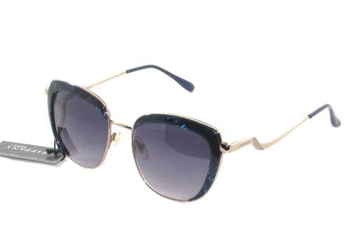 bf2f929757 Lente Gafa Anteojo Sol Tiffany 3207-07 Optica Mgi - $ 4.390,00 en ...