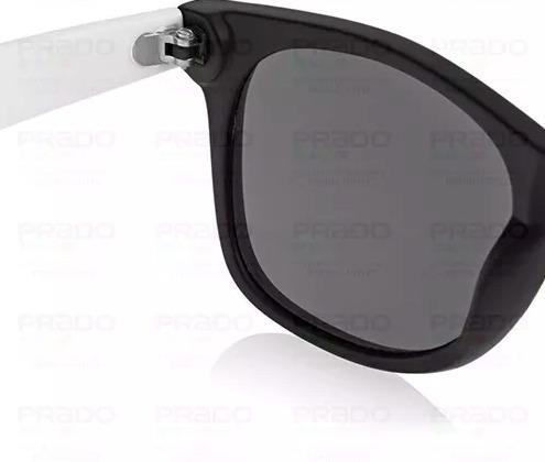 33babe7f0f1b8 Carregando zoom... óculos sol vans pretobranco 100%policarbonato original n  y c · óculos sol vans · sol vans óculos