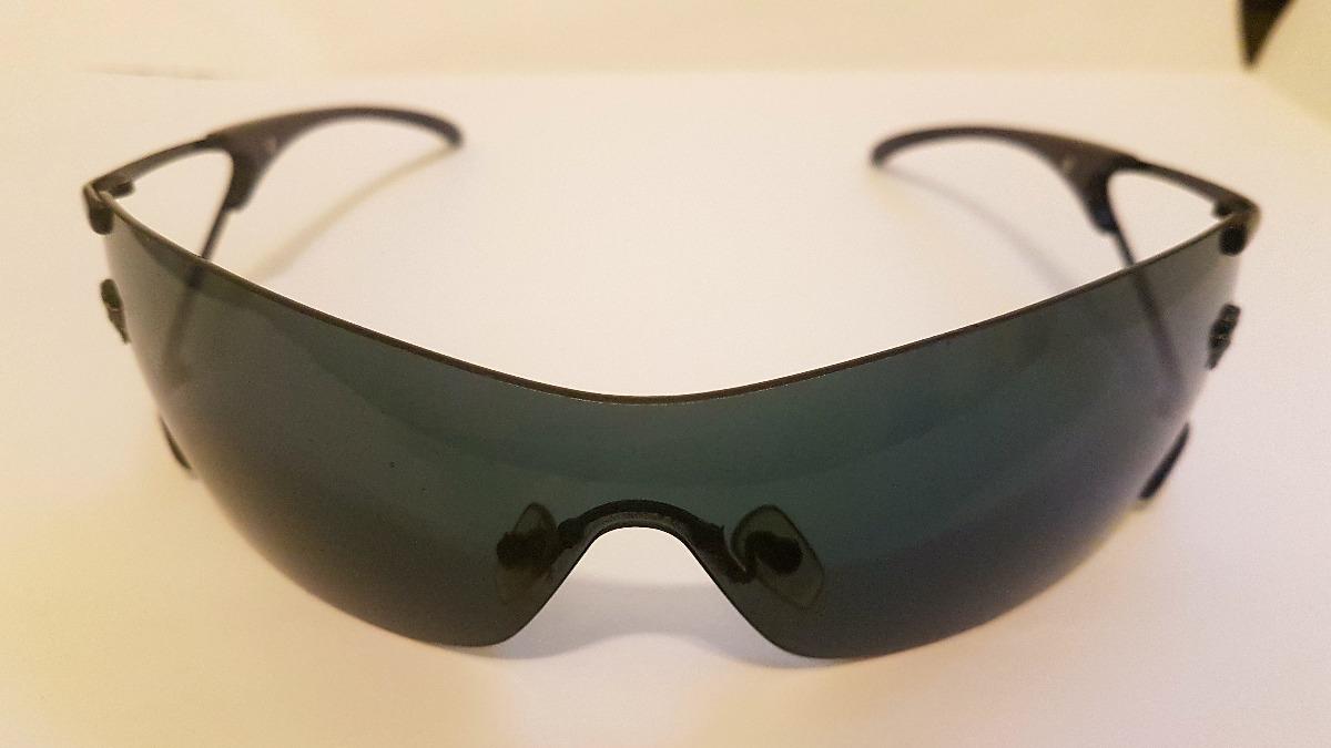 Carregando zoom... óculos de sol versace original semi-novo. Carregando  zoom. dc4c3a1ff2