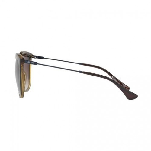 41c02470121f7 sol vogue óculos · óculos de sol vogue vo 5157 sl ...