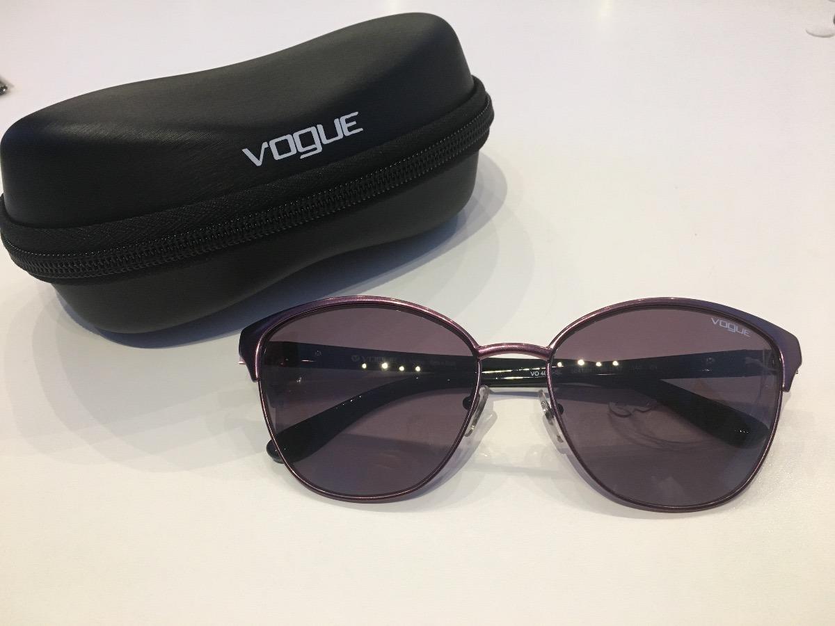 15f70dece Carregando zoom... óculos de sol vogue vo- 4045 nova coleção barato