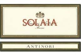 solaia 2000 - 750ml