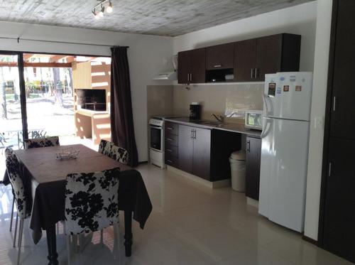 solanas punta del este uruguay  alquiler de casa