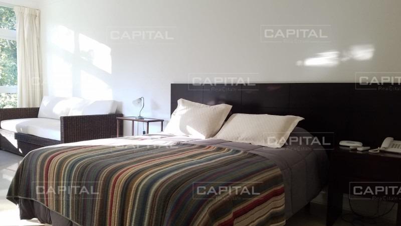 solanas vacation apartamento en venta green park-ref:28249