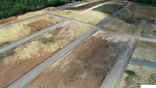 solar 153 mts residencial dona esther