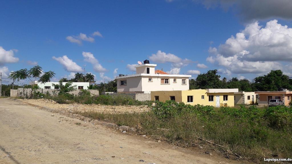 solar 204 mts. residencial metropolis