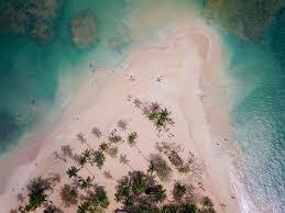 solar cerca de playa bonita las terrenas